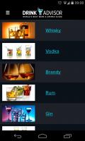 Drink Advisor - Drink info (1)