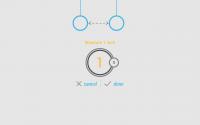 Ruler App - Calibration