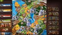 Small World 2 - Gameplay 2