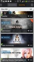 VG Whale - Xbox 360