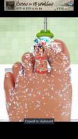 Nail Doctor - Gameplay 2
