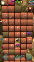 Digging Deep Tap The Blocks - Gameplay 1