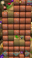 Digging Deep Tap The Blocks - Gameplay 2