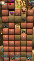 Digging Deep Tap The Blocks - Gameplay 4