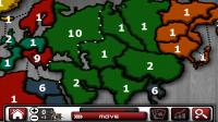 Rise Wars - Gameplay 4