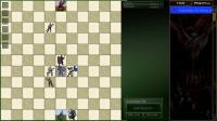 Armies of Zatikon TCG and Chess - Gameplay 2