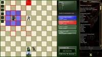 Armies of Zatikon TCG and Chess - Gameplay 6