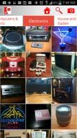 OfferDat - Electronics