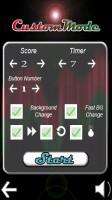 Red Light Green Light - Create Custom Game