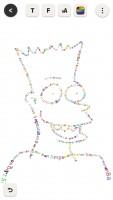 TypeDrawing - Sample Drawing 6