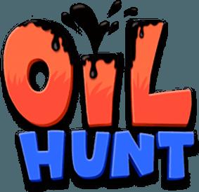 Играй Охота за нефтью На ПК