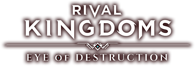 Play Rival Kingdoms: The Endless Night on PC