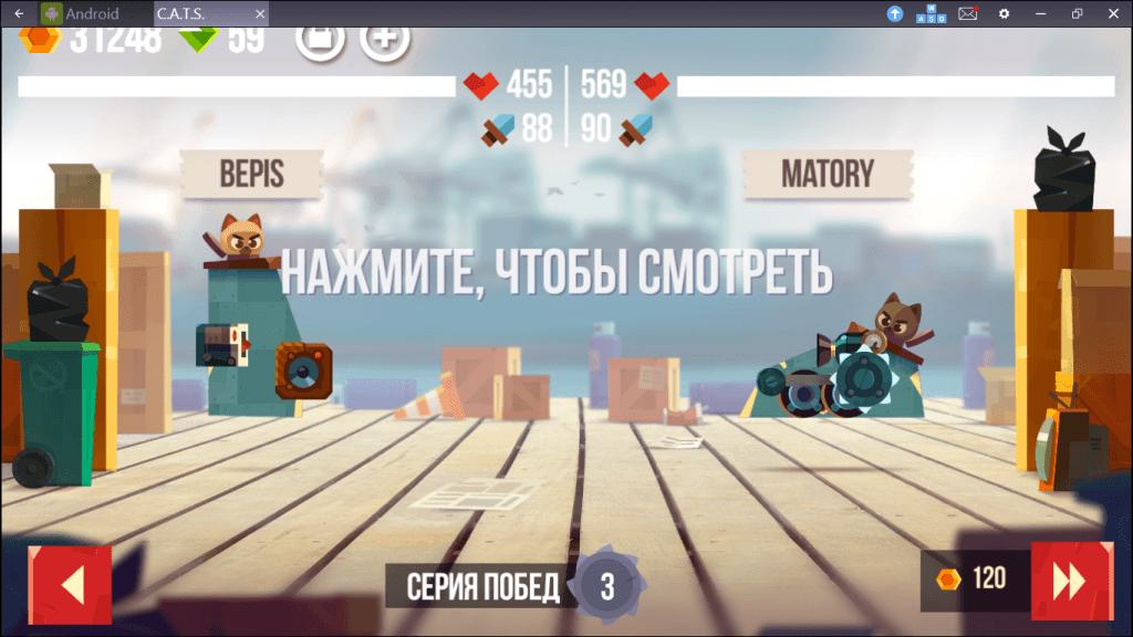 Снимок экрана (602)