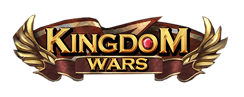 Играй Kingdom Wars На ПК