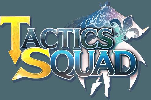 暢玩 戰術團隊:地下城的英雄們 PC版