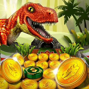 Play Jurassic Carnival on pc 1