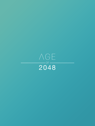 Play Age of 2048 on PC 14