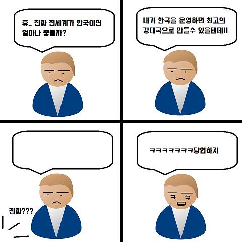 즐겨보세요 한국키우기 on PC 2