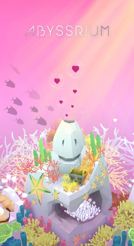 Play AbyssRium on PC 4