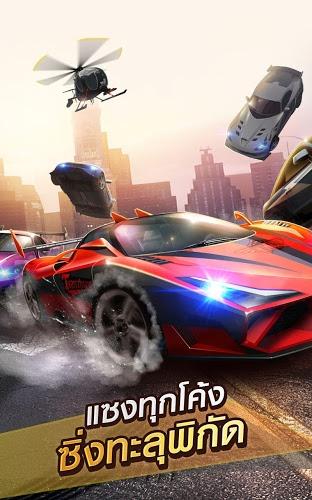เล่น Ultimate Racing ซิ่งสุดขั้ว on PC 11