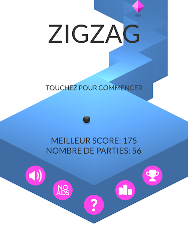 Joue ZigZag on pc 6