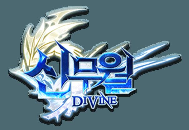 Play [SRPG]신무월:DIVINE on PC