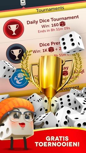 Speel Yahtzee With Buddies on PC 4