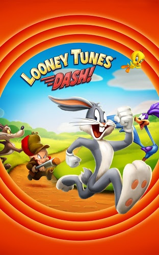 Play Looney Tunes Dash! on pc 10