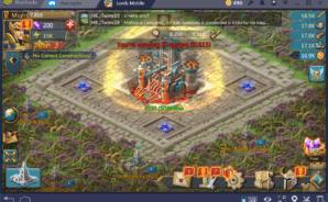 lords mobile königreich wechseln