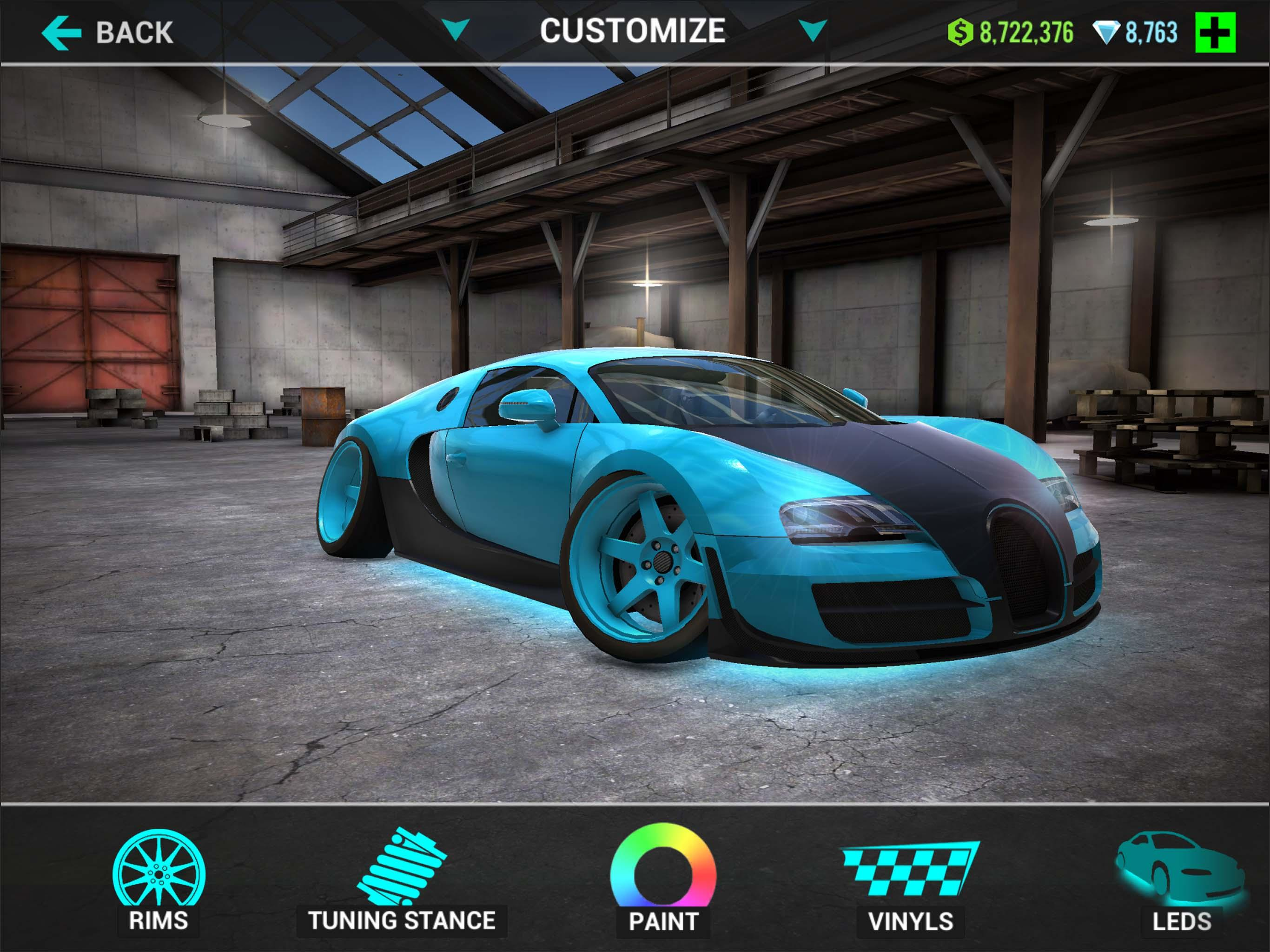 Car Simulator Games >> Download Ultimate Car Driving Simulator On Pc With Bluestacks