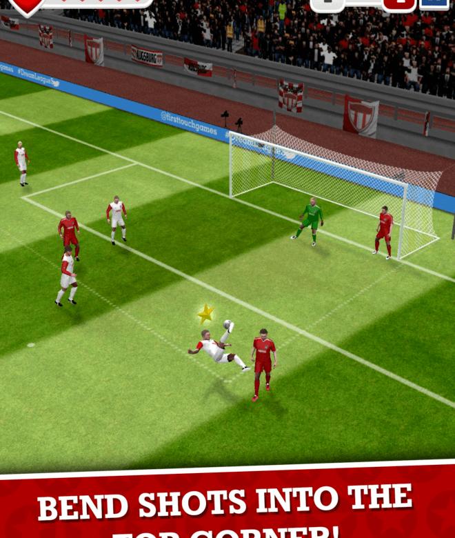 Play Score! Hero on PC 8