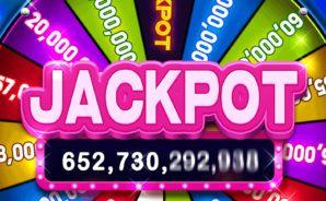 Cash Frenzy Casino – Free Slots & Casino Games