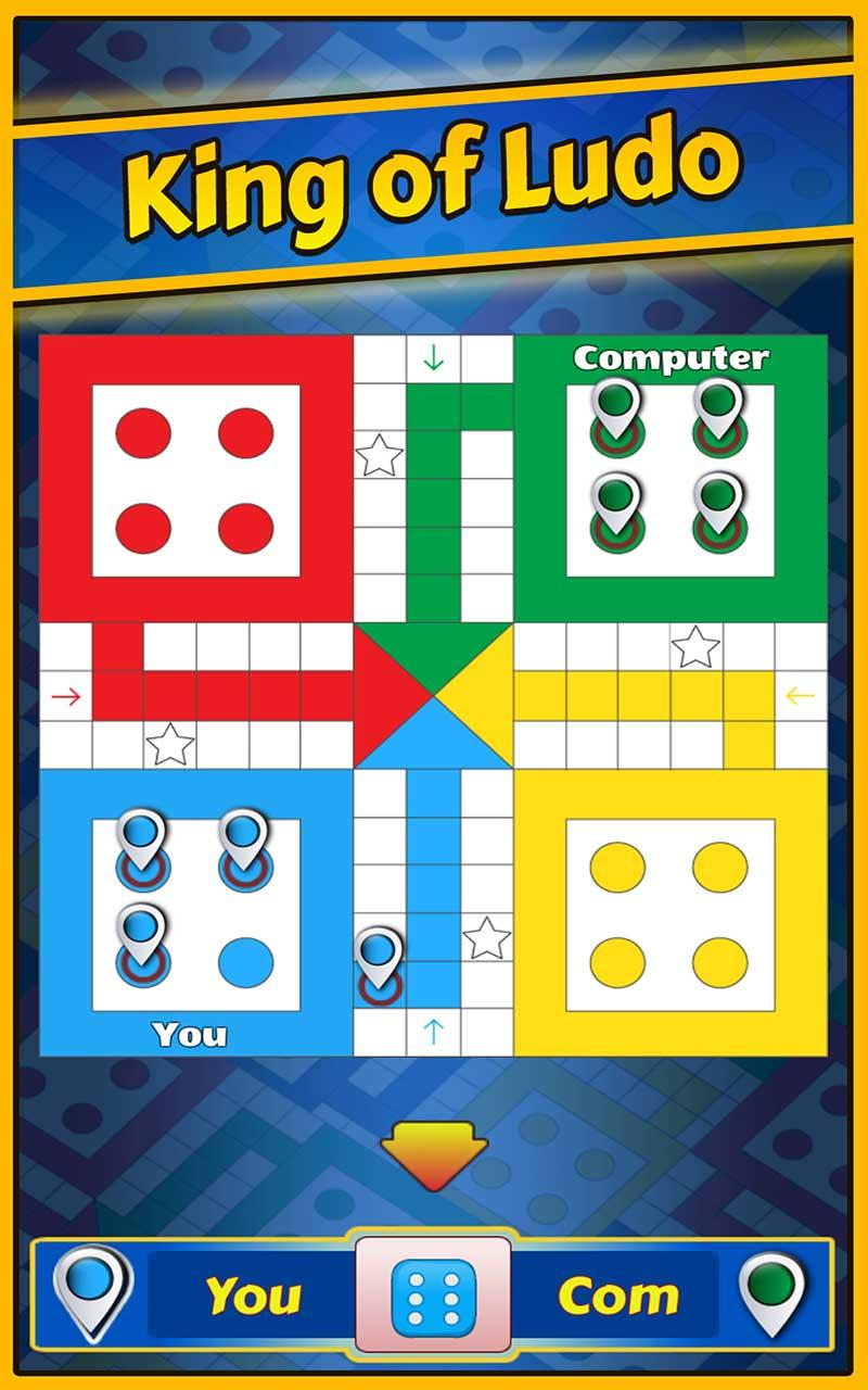 ludo game for pc windows 7 free download full version