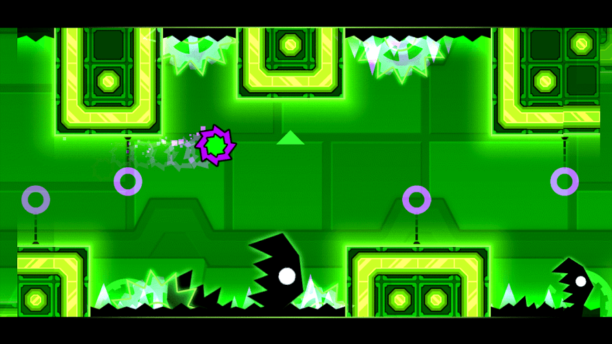 geometry dash lite download for pc