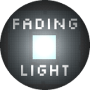 Play Fading Light on pc 1