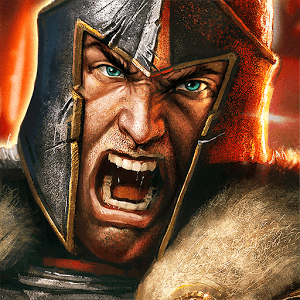 暢玩 Game of War PC版 1