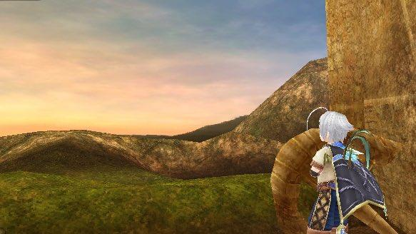 Main RPG Toram Online on PC 18