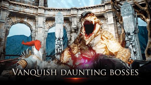 Darkness Rises İndirin ve PC'de Oynayın 3