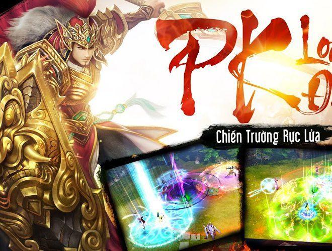 Chơi Thiện Nữ on PC 4