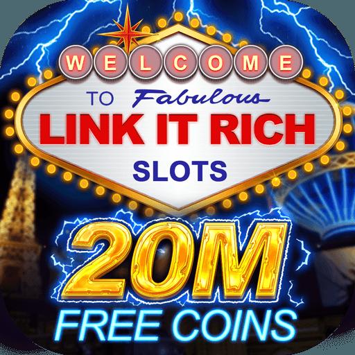 Free App Slots Link