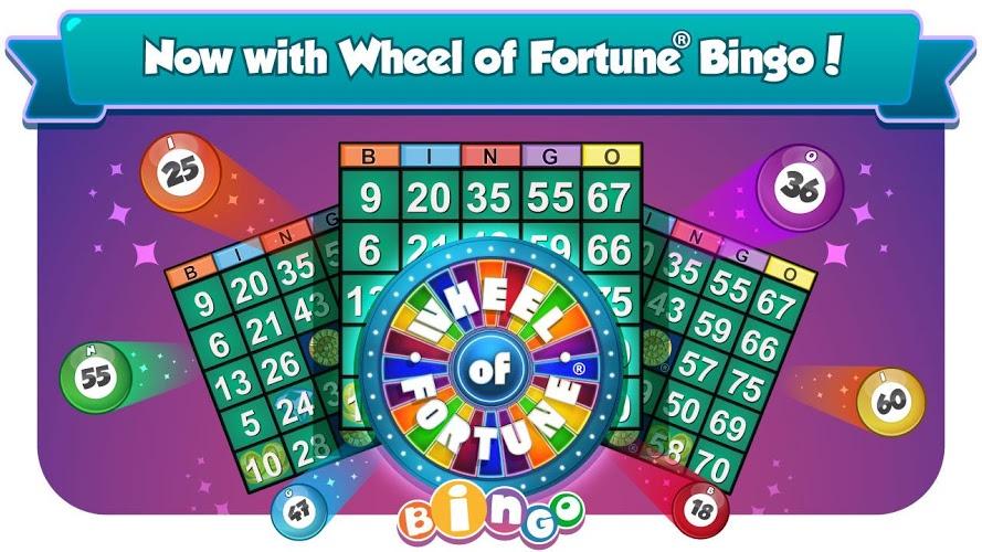 Play Bingo Bash on PC 14