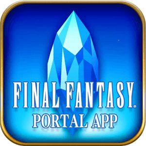 Play Final Fantasy Portal on PC 1
