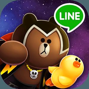 เล่น Line Ranger on PC 1