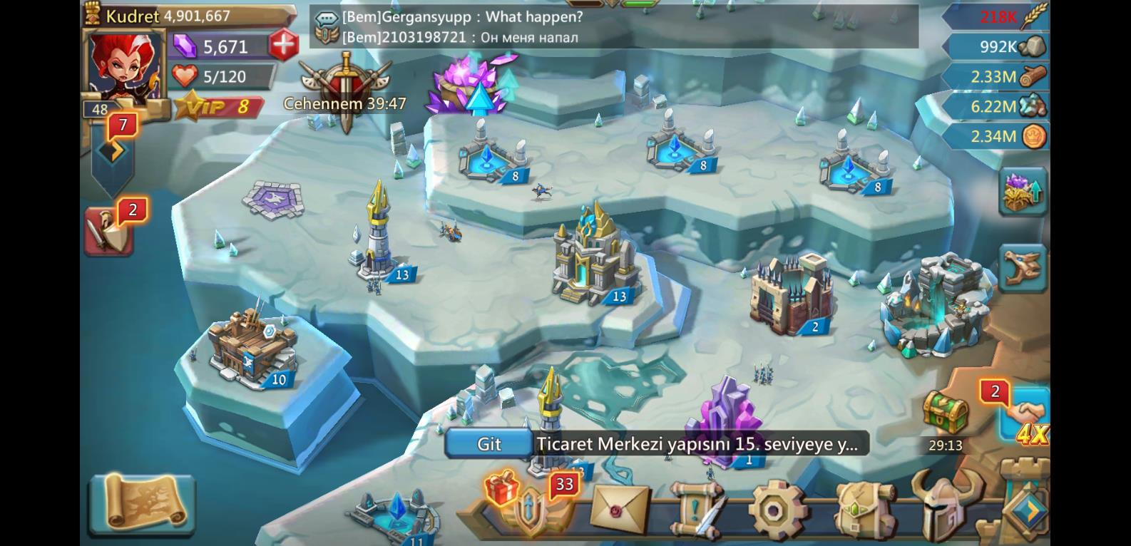 Lords Mobile Familiars Guide | Pics | Download |