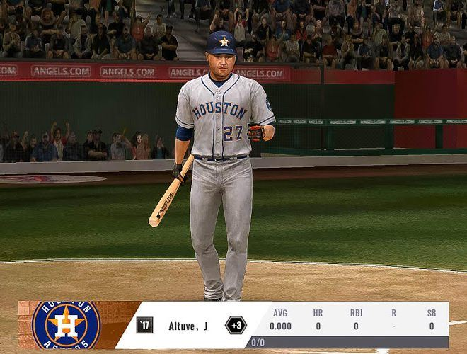Play MLB Perfect Inning Live on PC 9