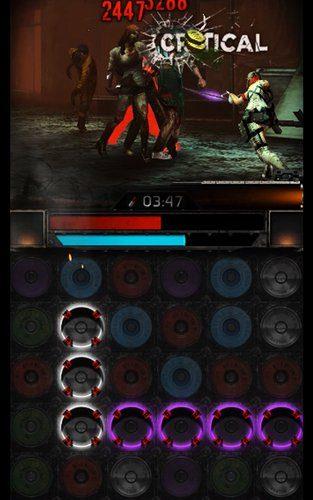 เล่น Kill Me Again: ทำให้ติดเชื้อ on PC 16