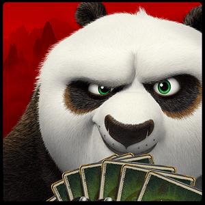 Chơi Kung Fu Panda: BattleOfDestiny on PC 1