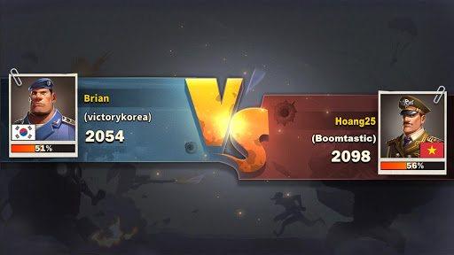 Играй Battle Boom На ПК 16