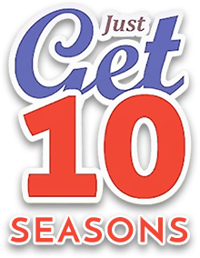 즐겨보세요 Just Get 10 – Seasons on PC