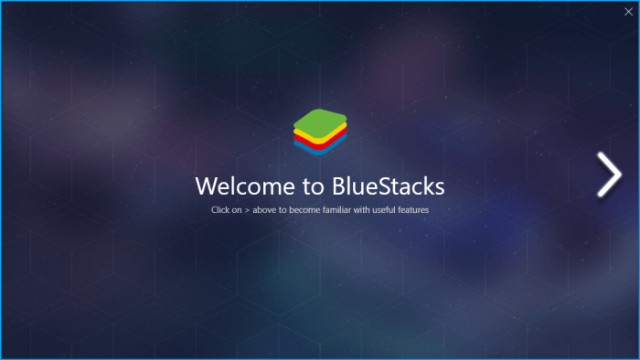 BlueStacks İle Oynamak İçin En İyi Oyunlar – Bölüm 2
